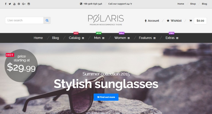 theme-wordpress-ecommerce-polaris