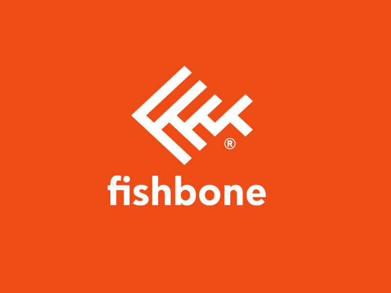 fishbone-logo
