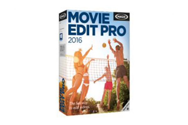 software-editing-video-movie-edit-pro