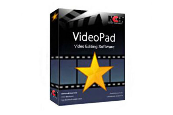 software-editing-video-videopad