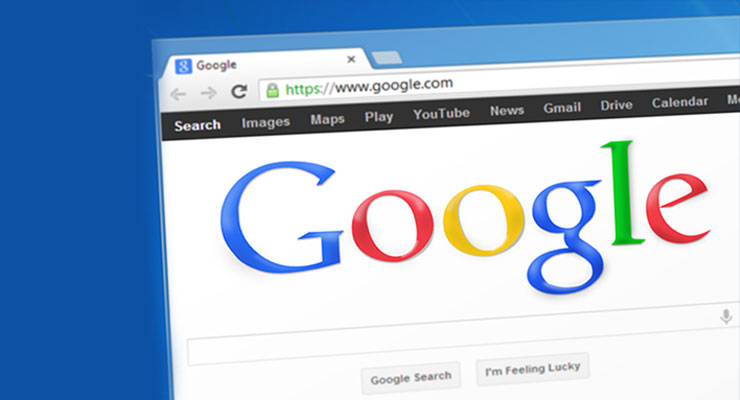 Importance of Content in Search Engine Optimization