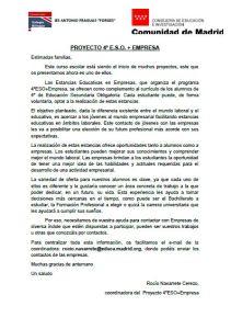 4eso+empresa