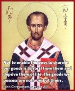 John-of-Chrysostom