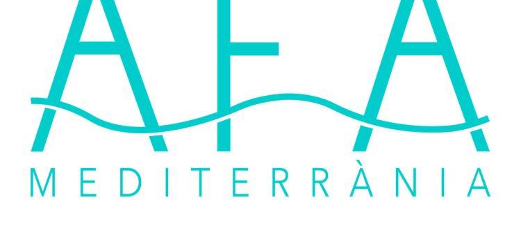 Lliurats els premis del concurs del logotip de l'AFA