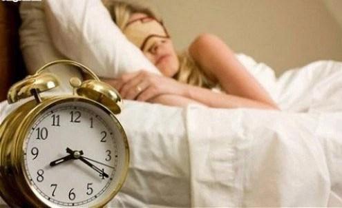 10 điều phụ nữ nên dừng làm khi bước sang tuổi 30 3