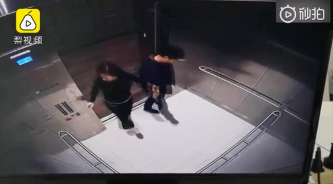 Lộ clip chồng tỷ phú của cô bé trà sữa tay trong tay cùng nạn nhân bị cưỡng hiếp về căn hộ - Ảnh 3.