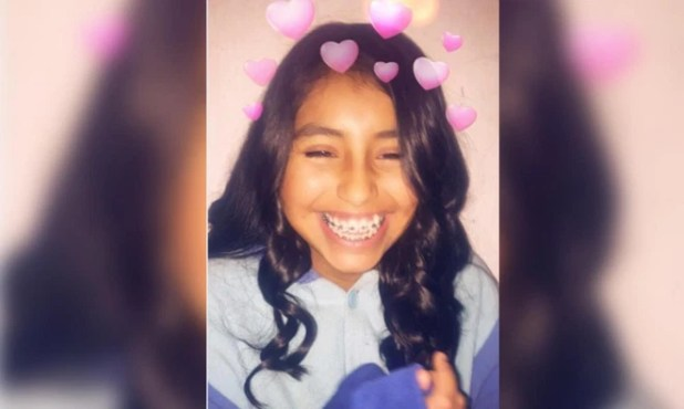 Bé gái 13 tuổi treo cổ tự tử, bố mẹ đọc lá thư tuyệt mệnh mới bàng hoàng nhận ra sự thật đau đớn - Ảnh 1.