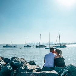 Top 10 Proposal Locations in…