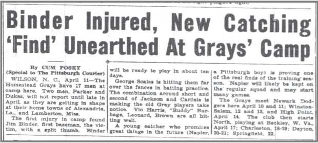 PC_4_13_1935_Homestead_Grays_camp