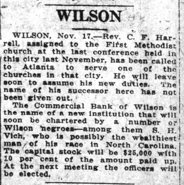 wilm-morning-star-11-18-1920-2