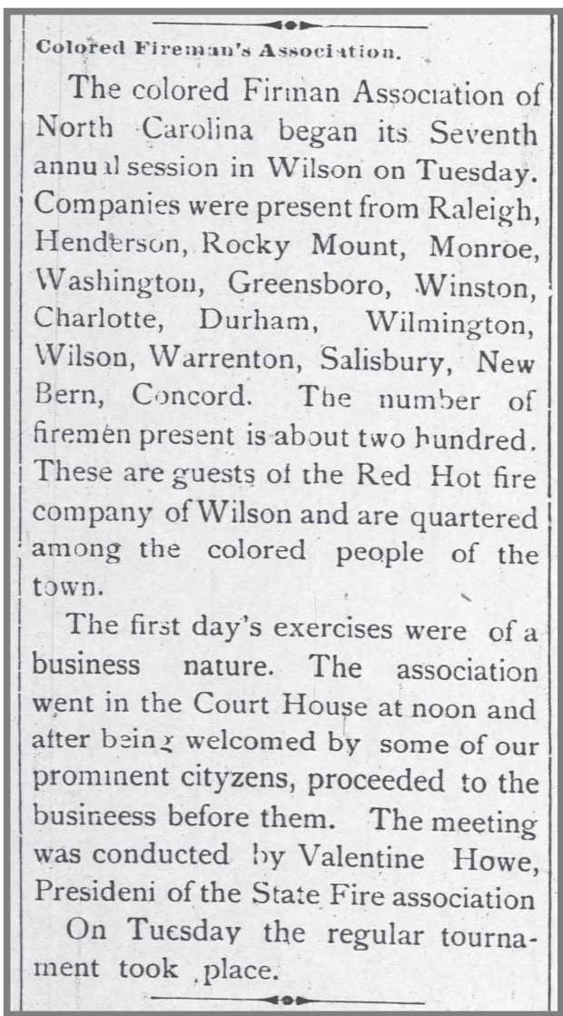 Wilson_Advance_13_Aug_1896_Red_Hot