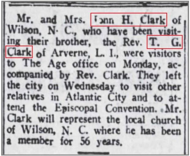 NY_Age_10_20_1934_JH_Clark_visiting
