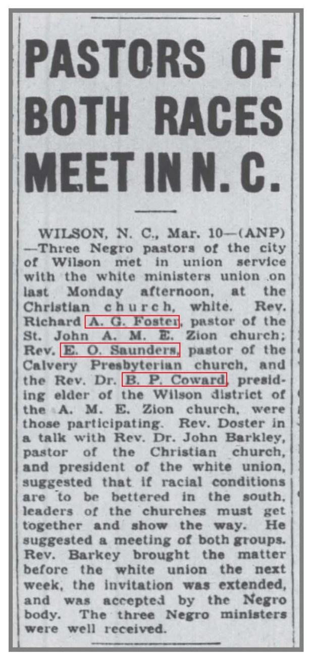 PC_3_12_1938_3_AfAm_pastors_speak