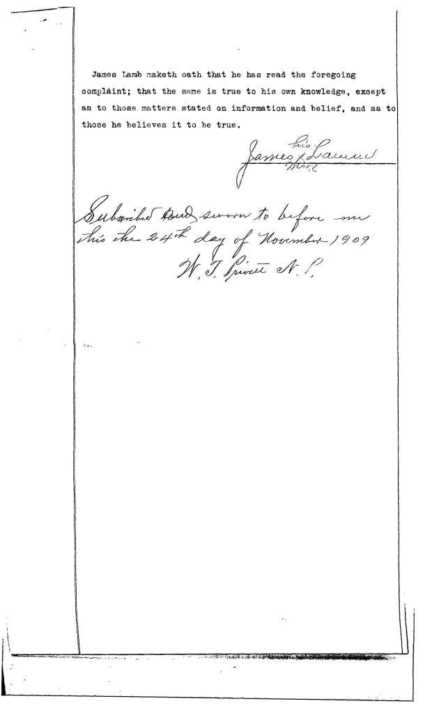 LAMM -- Lamm v Bd of Educ 1909_Page_2