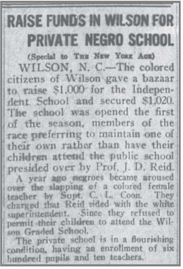 NY_Age_4_5_1919_independent_school