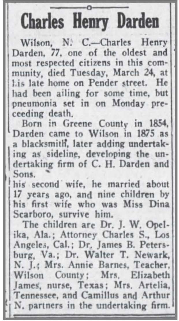 NY_Age_4_4_1931_CH_Darden_obit