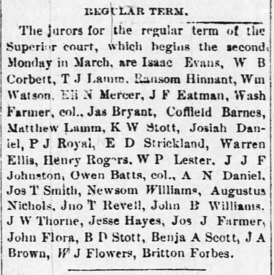 WDT 2 6 1880 jurors