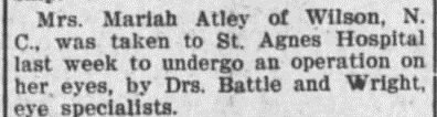 NY Age 4 22 1915