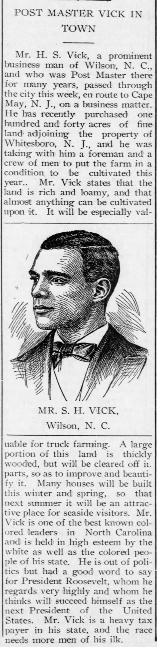 vick-1-9-1904