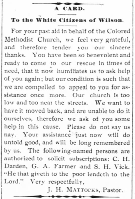 wm-6-19-1889