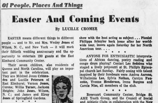 NY age 3 21 1959
