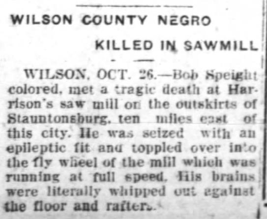 Fayville Obs 10 26 1921