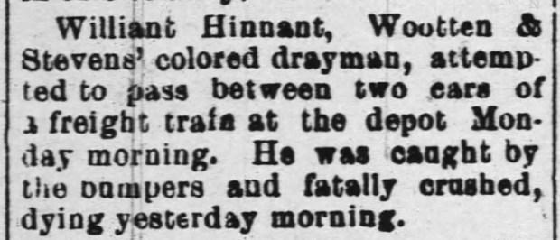 wa 5 8 1890