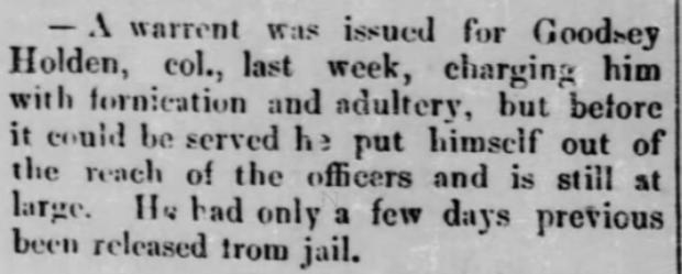 Smithfield Herald 9 17 1887.png