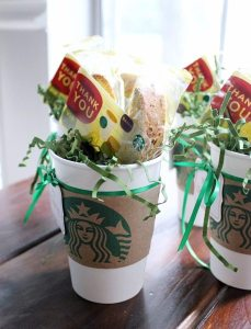 Hi Sugarplum Teacher Gift Ideas