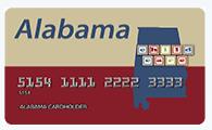 CMA card