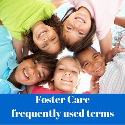 Foster Care Application (4)