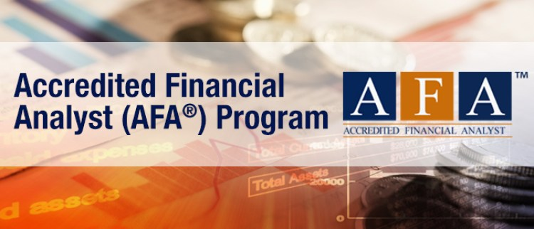 afa-about-us-banner