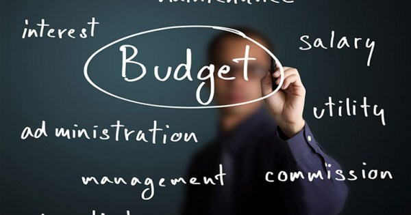 Why Should Your FPA Care About Budgeting