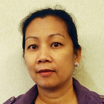 Erma Abalos | Controller at Primewater Infrastructure Corp.