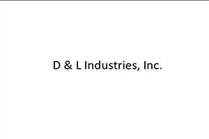 D & L Industries, Inc