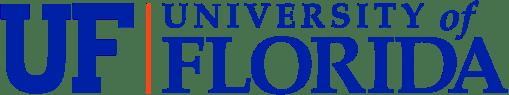 university_of_florida_logo-svg