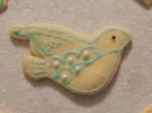 -Allison(cookies, island) 045 (1280x960)