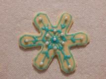 -Allison(cookies, island) 049 (1280x960)