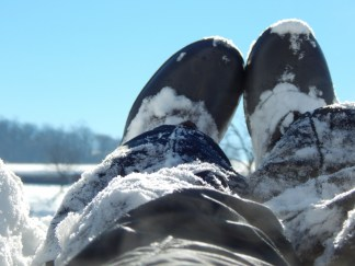 -Allison(snow!) 068 (1280x960)