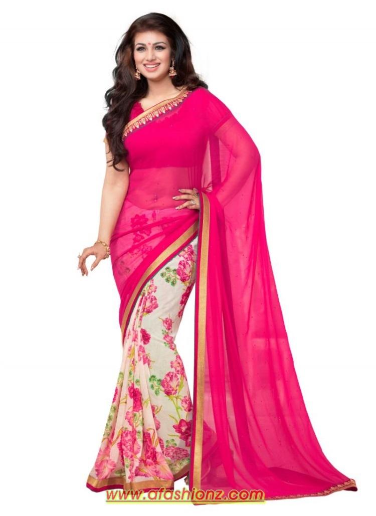 Ladies dress materials wholesale in bangalore dating 10
