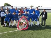 IMG_04883 L'équipe d'Afayane de foot sacrée championne 2010 Gallerie