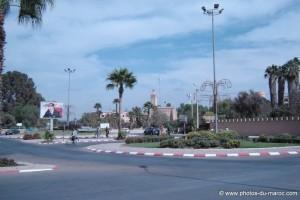 taroudant-11-300x200 جولة في مدينة تارودانت المزيد