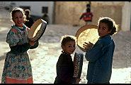 Achoura-Bhalil عاشوراء بنكهة أمازيغية  مغربية المزيد