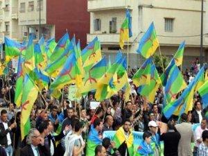 201201151610001-300x225 لماذا نحتفل بالسنة الأمازيغية؟ المزيد