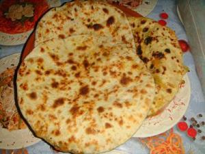 guryat-c1448dbbb6-300x225 المطبخ الامازيغي : انواع الخبز الأمازيغي منتدى أنوال