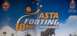 Untitled-3_copy_5.JPG.400x300_q85-300x144 خبر رياضي : السباق على الطريق لمدينة تارودانت sport