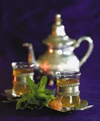 the الشاي منتدى أنوال