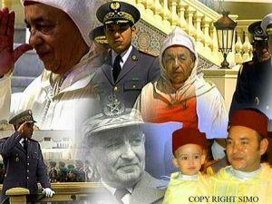 42069848_p-300x225 قصة عيد العرش بالمغرب المزيد