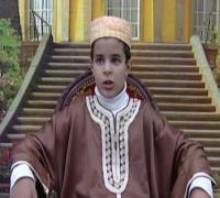 bouchkouch_430211277  الطفل المغربي محمد بوشكوش يفوز بالمركز الأول لمسابقة دولية لتلاوة القران الكريم بقطر المزيد