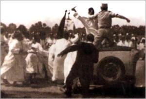 ph_armee005  المقاومة المغربية وثورة الملك والشعب المزيد